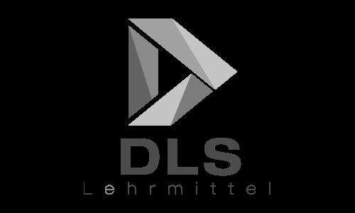 Logo DLS lehrmittel