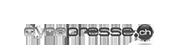 Logo dynapresse