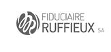 Logo Fiduciaire Ruffieux