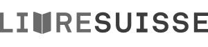 Logo Livresuisse