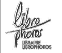 Logo Librophoros