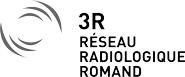Logo Groupe 3R